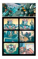 MTMTE10 pg1 by dcjosh