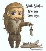 Fili Infinite sowrds by AlyTheKitten