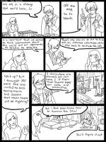 RoN - Aside - Pg 1 by JoTyler