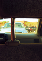 Passenger's View by Humble-Novice