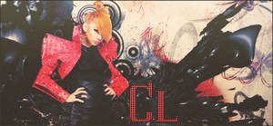 CL signature by Nobuyuki7