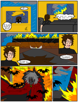 Slender Static comic 6 page 21 by Kaiju-Borru-Zetto