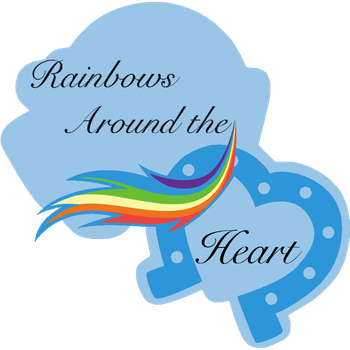 Rainbows Around the Heart Ep 1 by craz3-back