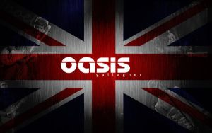 Thanks for visit my post  Oasis Band Wallpaper