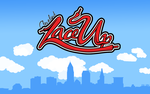 Lace Up Wallpaper by djswaggdotcom