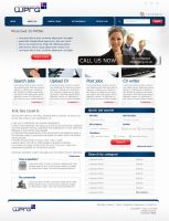 wprg business by: Hixon by WebMagic