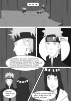 Tales of Konoha - Ch. 1 - page 15 by aiydel