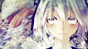 MMD You by Isa-Dk