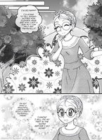 Chocolate with pepper-Chapter 2-11 by chikorita85