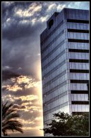 Jacksonville HDR 10.2.8 8.2 by CloudINC00
