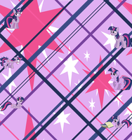 Twilight Sparkle New YouTube Background by nsaiuvqart