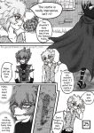 Lm_doujinpage 25 by Angelx0fxHell