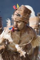 People of New Caledonia 2 by pacifika1