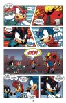 Sonic: The G.U.N. Project Pt2 pg20 by Chauvels