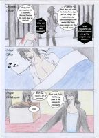 My Randomness and My Boredom page 2 by NightWitch14