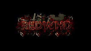 Nitroblast Effect RedWHD by Red-wins