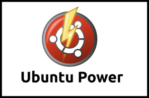 Ubuntu Power Users by doctormo