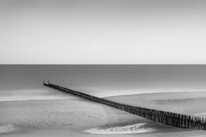Domburg Seaside 69 | Netherlands by JacktheFlipper-de