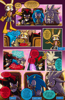 TMOM Issue 8 page 14 by Saphfire321