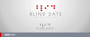 Blind Date by hidlen