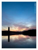 Thirty Percent by Redelinghuys