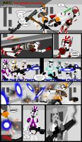 Arc: Clone Files 86 by rich591