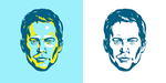 Paul Walker by Icondesire