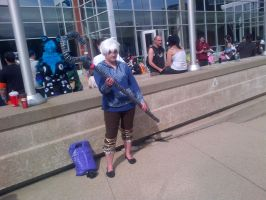 jack frost cosplay 1 by dark-wing2