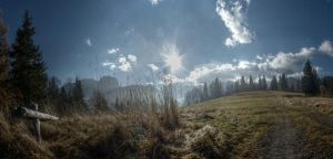 Tatra Mountains 2 by m4tyas