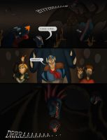Duality-OCT: Round4-Pg12 by WforWumbo