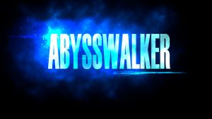 Abyss by AbyssWalkerLS