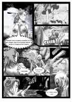 RLM_Page4 by BMadrid