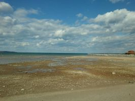 Michigan color tour 12 by TrueRageXRT