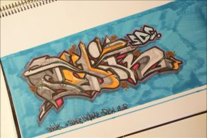 Blackbook_22092008 by Setik01