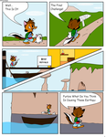 EIT- Cave Danger-page 1 by happychipmuk