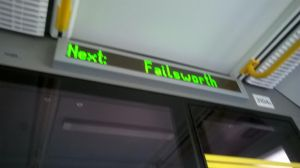 Failworth is a real place by Queen-Koopa