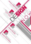 DESIGN CULTURE NOW by bells31ita