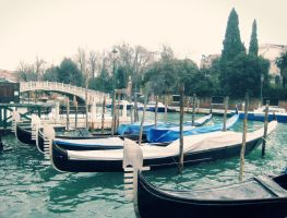 Venice 18 by yourPorcelainDoll