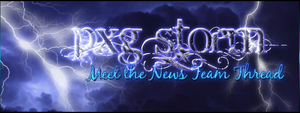 pxg storm thread banner by request by Spiral-0ut