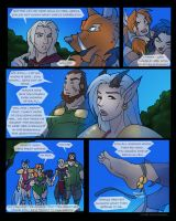 VARULV Special 1 - Pg 6 by dawnbest