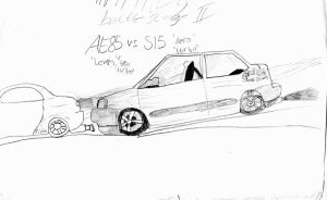 2carpros Forum Automotive Pictures 11 further P 0996b43f80cb0e73 in addition Acura Nsx Motor as well Default together with Powered Phpdug Nuclear Engineering. on new acura nsx