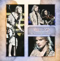 Photopack 519 - Taylor Swift by BestPhotopacksEverr