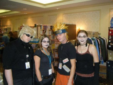 FF7-Crows-Naruto by TheCrow-WingedWolf