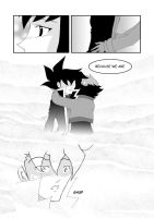 MOTS chapter 3 page 4 by NebuNeferuYaoi