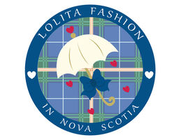 Lolita Logo by aprilmdesigns