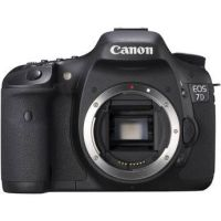 Kit Canon for sale 1 by manuroartis