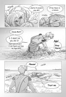 APH-These Gates pg 34 by TheLostHype