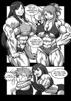 Magic Muscle Chapter 4 pg6 by Pokkuti