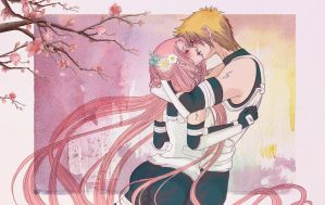 NaruSaku_Do I have to say the words? by Warrior-of-Ruin