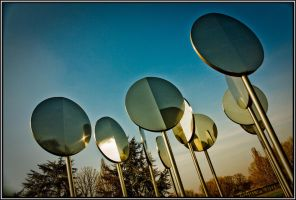 Spoongarden by andreasbf